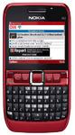 Nokia E63-1