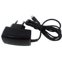 Сетевое зарядное устройствоTopstar Micro USB