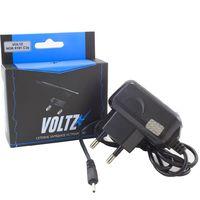 Сетевое зарядное устройство Voltz Nokia 6101