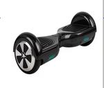 Мини-сигвей Smart Balance Wheel 6,5 дюймов (Tao Tao)
