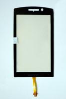 Сенсорное стекло (тачскрин) (оригинал China) Philips x806