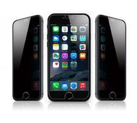 Защитное стекло CaseGuru Антишпион для Apple iPhone 6,6S Plus 0,33мм (OEM)