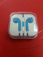 Гарнитура для iPhone/iPod и другие