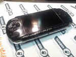 Смартфон Sony PSP-3008 (черная) БУ