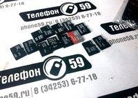 Карты памяти microSD 4Gb,8Gb,16Gb БУ