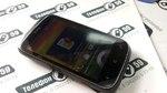 Смартфон HTC Desire C