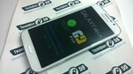 Смартфон Samsung Galaxy Mega 5.8 GT-I9152