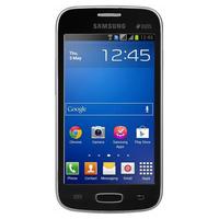 Смартфон Galaxy Star Plus GT-S7262