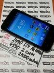 Смартфон Fly IQ4401