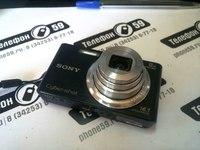 Sony Cyber-shot DSC-W730 БУ