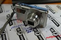 Panasonic Lumix DMC-SZ1 Лягушка в подарок!