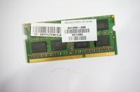 Оперативная память DDR3 4Gb PC3