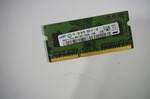 Оперативная память DDR3 2Gb PC3