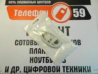 USB Дата-кабель для Apple 30 pin (европакет)