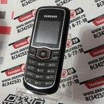 Смартфон SAM E1081T