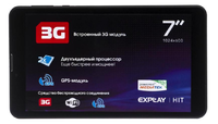 Планшет Explay Hit 3G