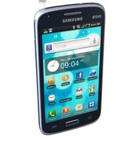 Смартфон Galaxy Core GT-I8262