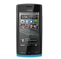 Nokia 500 asha 5Mpx