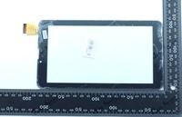 """Тачскрин (сенсорная панель) 7,0"""" Texet TM-7049/ 7059, Explay Surfer 7.32/ 7.34/ HIT/Oyster T72 - 30pin"""