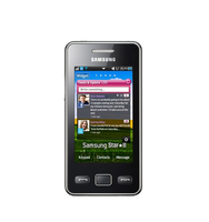 Смартфон s5260