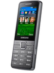 Смартфон Samsung S5610