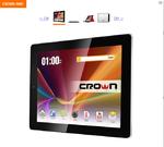 Планшет CROWN B902 3G-16gb