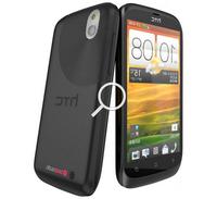 Смартфон Телефон59 HTC Desire U Dual SIM