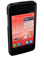 Alcatel One Touch PIXI-2сим 3g