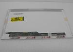 Дисплей (LCD матрица) для ноутбука 15,6 WXGA HD (1366x768) LED (снизу слева)