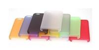 Ультратонкий пластиковый чехол для iphone 6