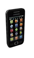 Смартфон Samsung S5250