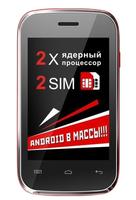 Explay N1-2сим