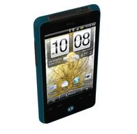 Смартфон HTC Gratia