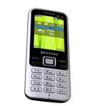 Смартфон Samsung C3322