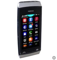 Nokia asha 305 2сим