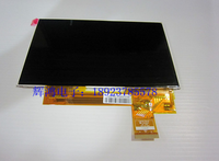 LCD HD-40pin 73002013892b e242868  экран планшета