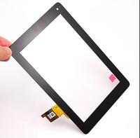 Touch Screen Тачскрин Huawei MediaPad S7-301u S7-303u