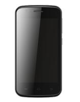 Explay Atom черный 3сим Android 4.2