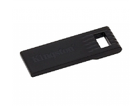 Kingston DataTraveler DTSE7 32GB