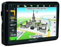 Планшет PROLOGY iMap-5600 Gun Metal-новый гарантия 1год от Телефон59