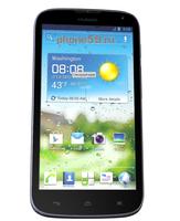 Huawei G610 2сим