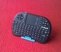 беспроводная клавиатура-мышь-джойстик
