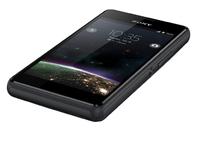 Sony Xperia E1 C2005