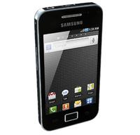 Смартфон Samsung Galaxy Ace GT-S5830