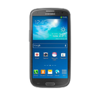 Смартфон Samsung Galaxy S3 GT-I9300