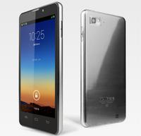 HONPhone W33