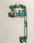 Системная плата Samsung Galaxy S3 gt i9300