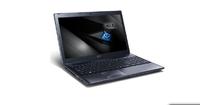 Acer ASPIRE 5755G-2678G1TMnbs