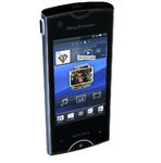 Смартфон Sony Xperia ray ST18i