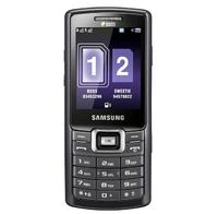 Смартфон Samsung C5212